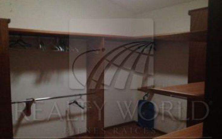 Foto de casa en venta en 66256, lomas del valle, san pedro garza garcía, nuevo león, 1784616 no 16