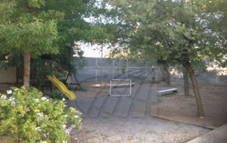 Foto de casa en venta en 66375, vista a la sierra, santa catarina, nuevo león, 1996449 no 02