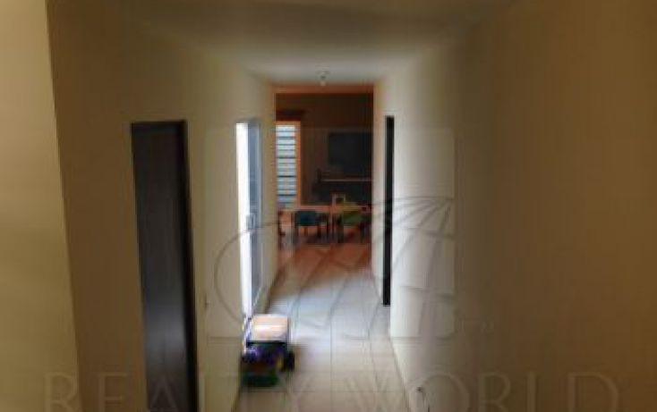 Foto de casa en venta en 66375, vista a la sierra, santa catarina, nuevo león, 1996449 no 08