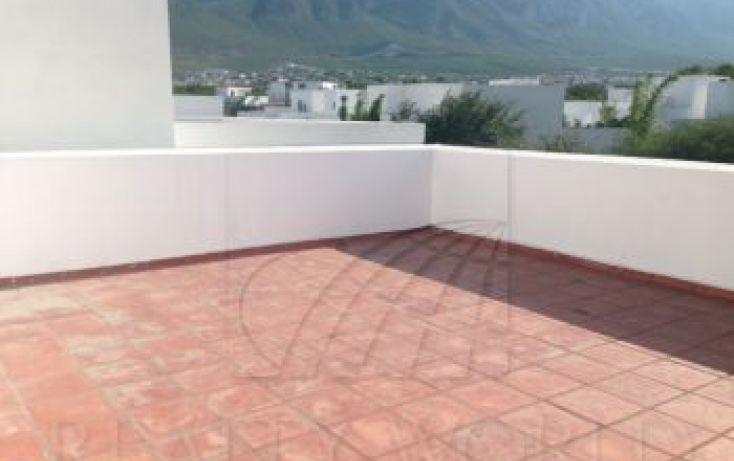 Foto de casa en venta en 66375, vista a la sierra, santa catarina, nuevo león, 1996449 no 17