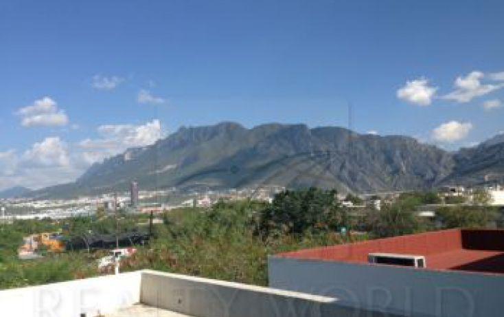 Foto de casa en venta en 66375, vista a la sierra, santa catarina, nuevo león, 1996449 no 18