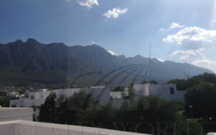 Foto de casa en venta en 66375, vista a la sierra, santa catarina, nuevo león, 1996449 no 19