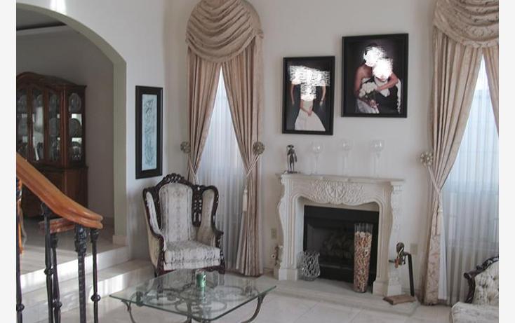 Foto de casa en venta en  6638, las plazas, tijuana, baja california, 1436981 No. 03
