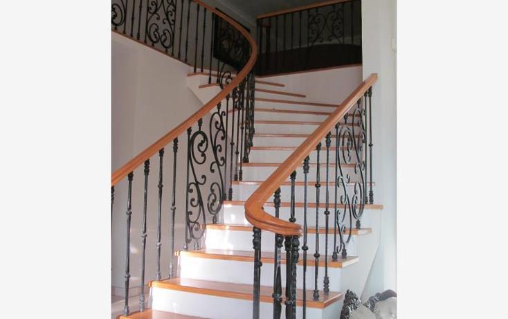 Foto de casa en venta en  6638, las plazas, tijuana, baja california, 1436981 No. 05