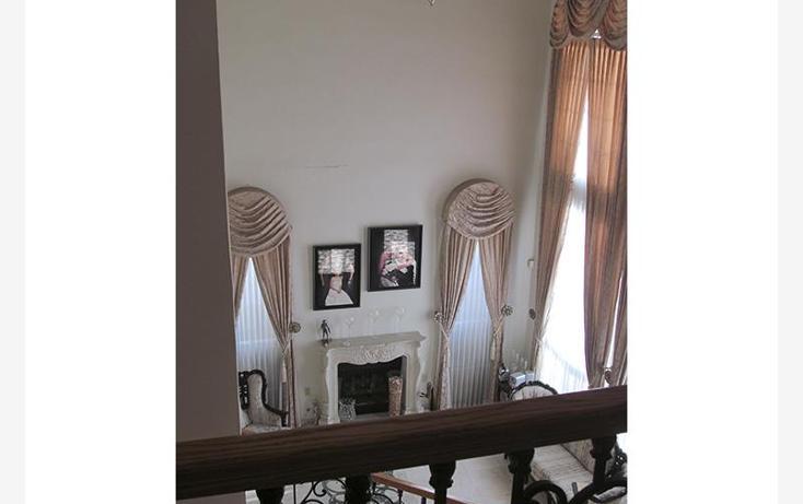 Foto de casa en venta en  6638, las plazas, tijuana, baja california, 1436981 No. 06