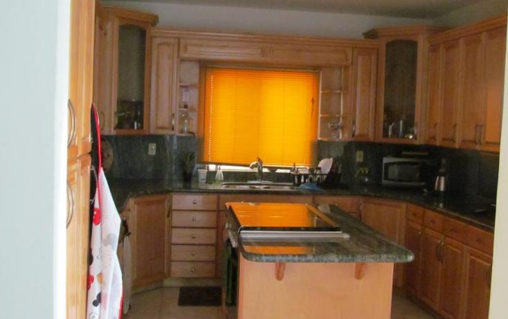 Foto de casa en venta en  6638, las plazas, tijuana, baja california, 1436981 No. 07