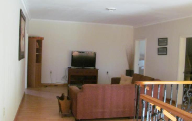 Foto de casa en venta en  6638, las plazas, tijuana, baja california, 1436981 No. 08