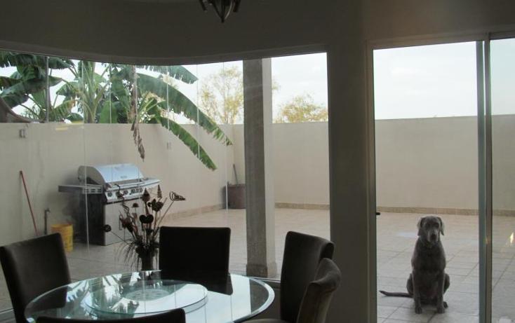 Foto de casa en venta en  6638, las plazas, tijuana, baja california, 1436981 No. 09