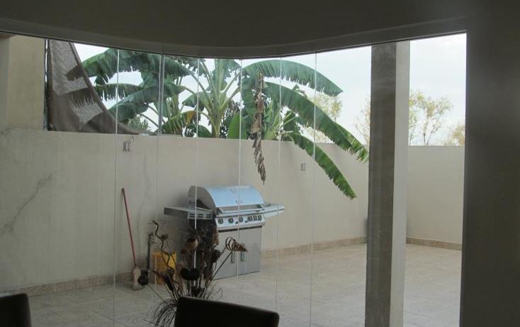 Foto de casa en venta en  6638, las plazas, tijuana, baja california, 1436981 No. 10
