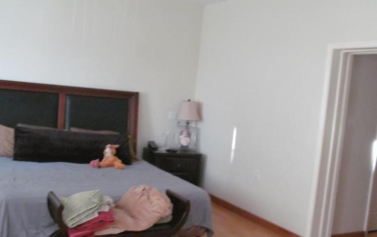 Foto de casa en venta en  6638, las plazas, tijuana, baja california, 1436981 No. 11