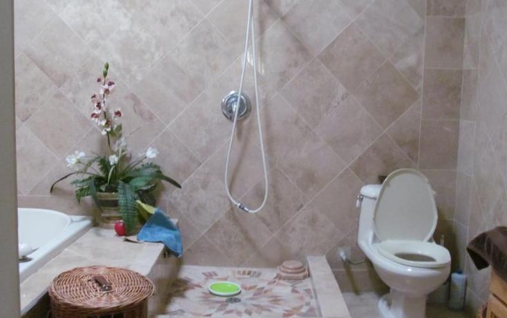 Foto de casa en venta en  6638, las plazas, tijuana, baja california, 1436981 No. 12