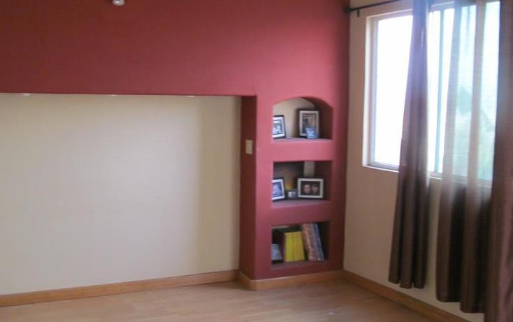 Foto de casa en venta en  6638, las plazas, tijuana, baja california, 1436981 No. 13