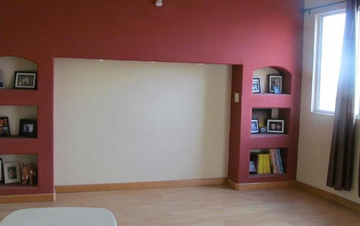 Foto de casa en venta en  6638, las plazas, tijuana, baja california, 1436981 No. 14