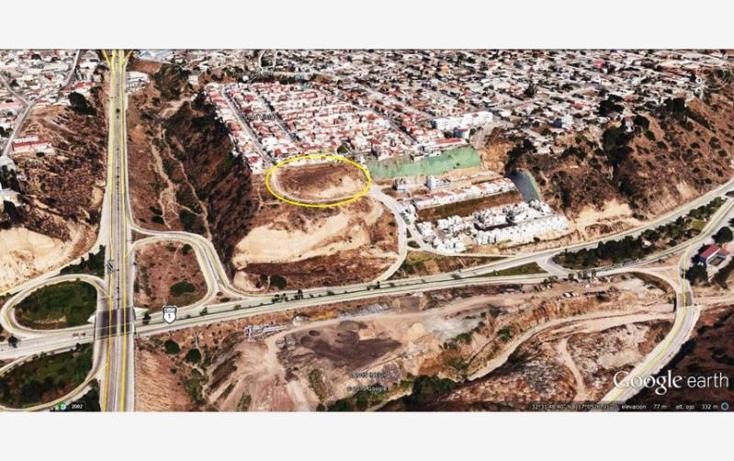 Foto de casa en venta en  664, chapultepec, tijuana, baja california, 880987 No. 01