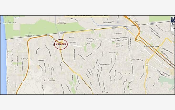 Foto de casa en venta en  664, chapultepec, tijuana, baja california, 880987 No. 03