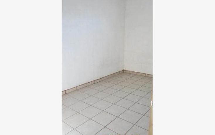 Foto de casa en venta en  664, misión del ángel, mexicali, baja california, 376390 No. 03