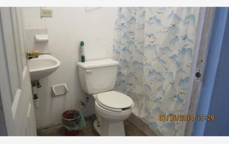 Foto de casa en venta en  664, misión del ángel, mexicali, baja california, 376390 No. 04