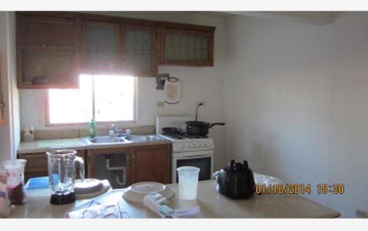 Foto de casa en venta en  664, misión del ángel, mexicali, baja california, 376390 No. 05
