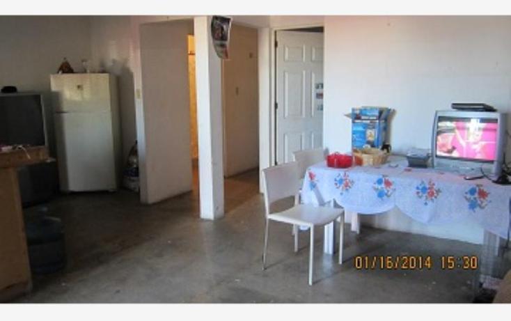 Foto de casa en venta en  664, misión del ángel, mexicali, baja california, 376390 No. 06