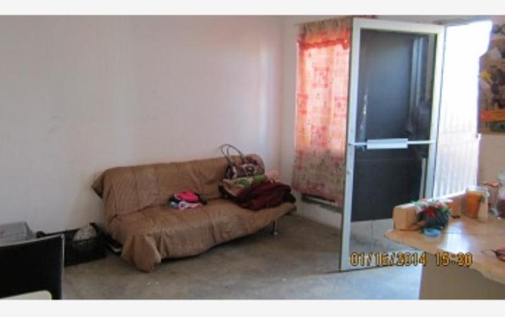 Foto de casa en venta en  664, misión del ángel, mexicali, baja california, 376390 No. 07