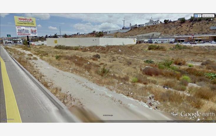 Foto de terreno comercial en venta en  664, zona urbana río tijuana, tijuana, baja california, 879263 No. 02