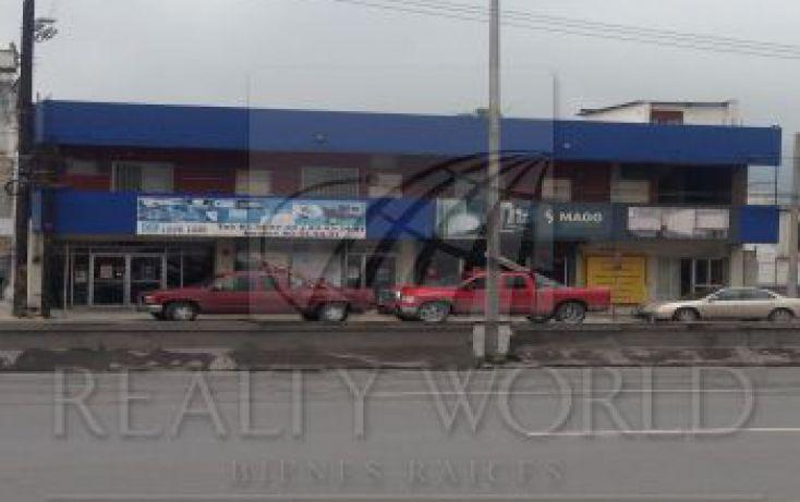Foto de local en venta en 6640, anáhuac, san nicolás de los garza, nuevo león, 1513647 no 01