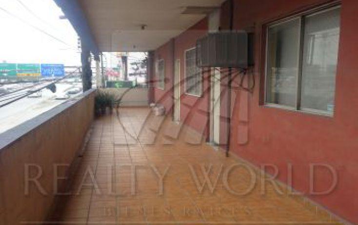 Foto de local en venta en 6640, anáhuac, san nicolás de los garza, nuevo león, 1513647 no 04