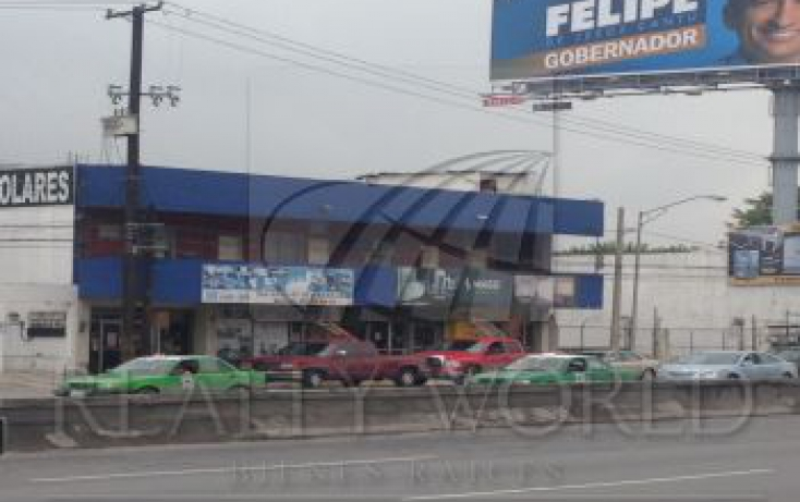 Foto de oficina en venta en 6640, valle de anáhuac, san nicolás de los garza, nuevo león, 950235 no 01