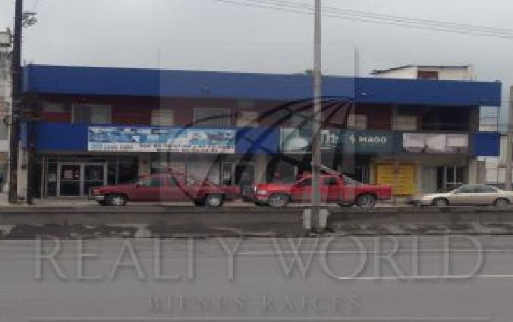 Foto de oficina en venta en 6640, valle de anáhuac, san nicolás de los garza, nuevo león, 950235 no 02
