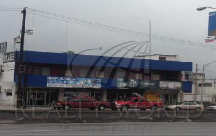 Foto de oficina en venta en 6640, valle de anáhuac, san nicolás de los garza, nuevo león, 950235 no 03