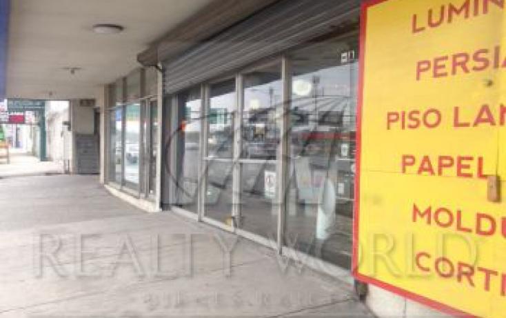 Foto de oficina en venta en 6640, valle de anáhuac, san nicolás de los garza, nuevo león, 950235 no 04