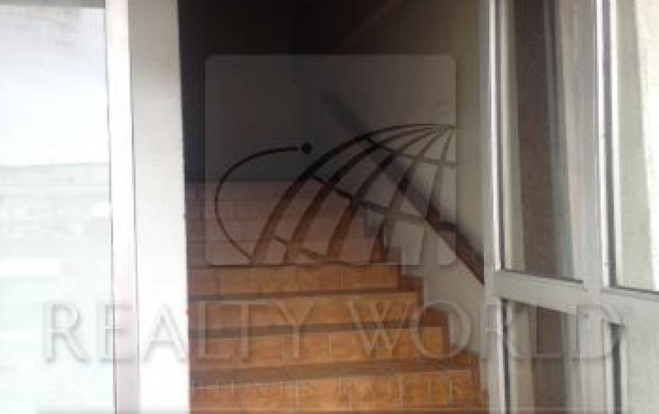 Foto de oficina en venta en 6640, valle de anáhuac, san nicolás de los garza, nuevo león, 950235 no 06