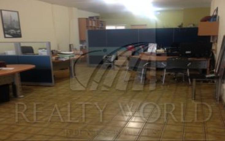 Foto de oficina en venta en 6640, valle de anáhuac, san nicolás de los garza, nuevo león, 950235 no 08