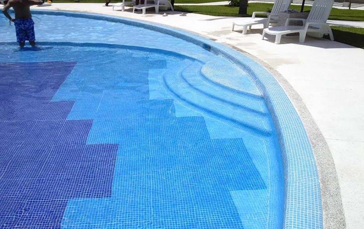 Foto de casa en venta en  665, alfredo v bonfil, acapulco de ju?rez, guerrero, 793841 No. 10