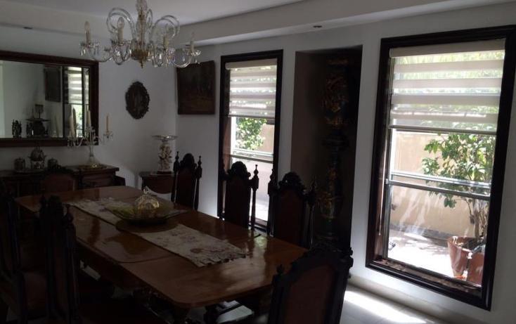 Foto de casa en venta en  6650, royal country, zapopan, jalisco, 2226970 No. 11