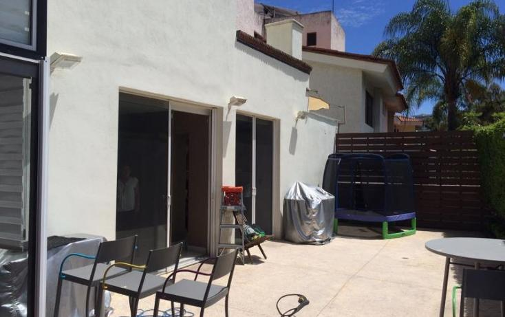 Foto de casa en venta en  6650, royal country, zapopan, jalisco, 2226970 No. 13