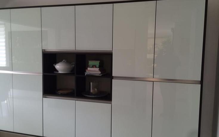 Foto de casa en venta en  6650, royal country, zapopan, jalisco, 2226970 No. 14