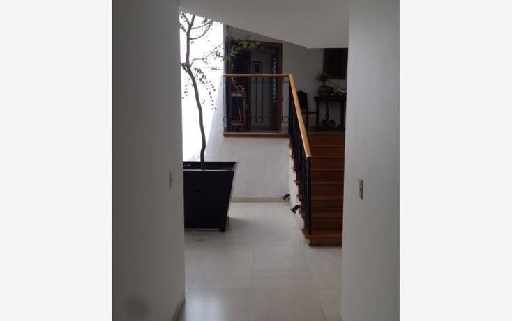 Foto de casa en venta en  6650, royal country, zapopan, jalisco, 2226970 No. 18