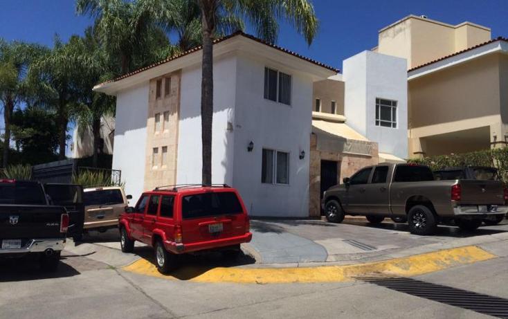 Foto de casa en venta en  6650, royal country, zapopan, jalisco, 2226970 No. 25