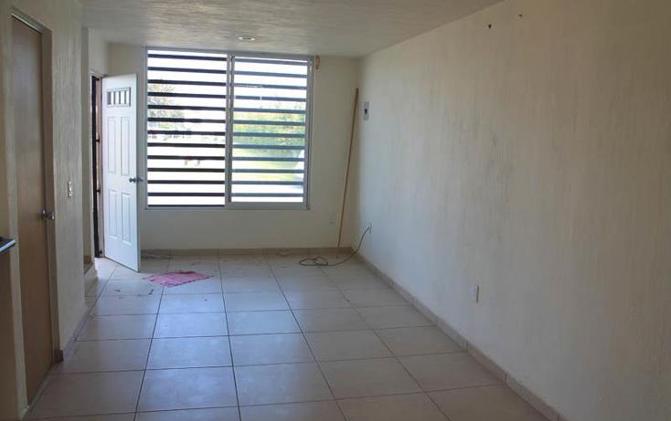 Foto de casa en venta en  666, coyula, tonal?, jalisco, 1845964 No. 04