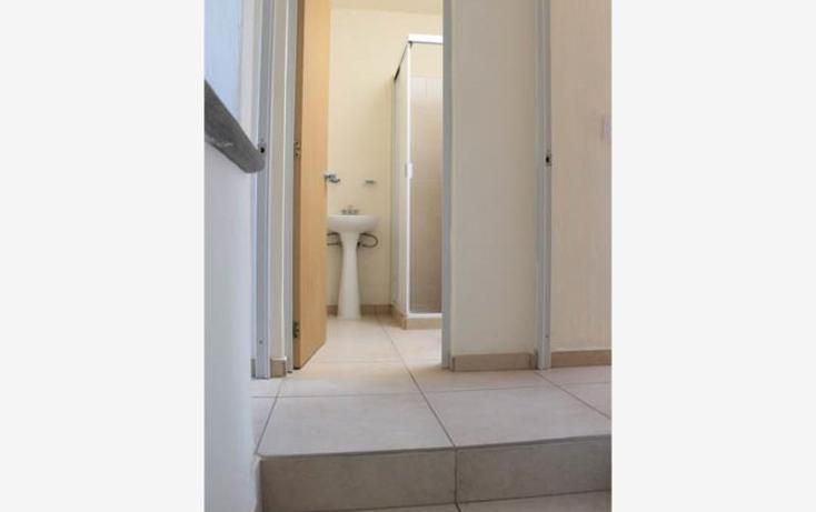 Foto de casa en venta en  666, coyula, tonal?, jalisco, 1845964 No. 05