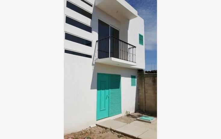 Foto de casa en venta en  667, berriozabal centro, berrioz?bal, chiapas, 1634306 No. 02