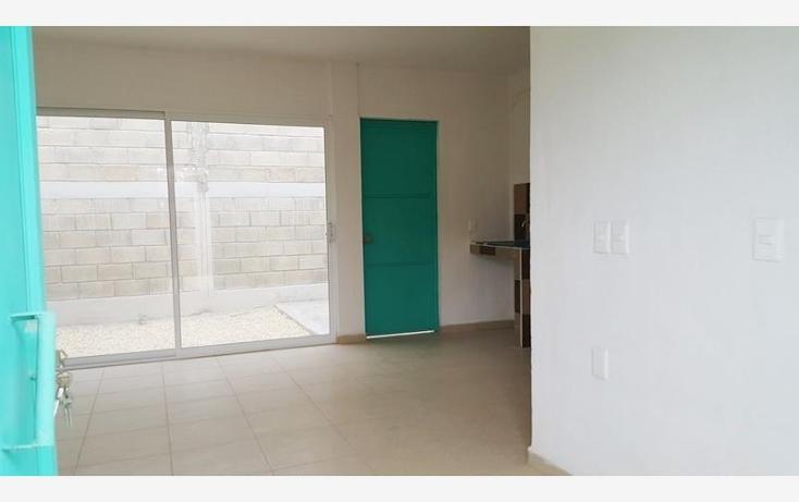 Foto de casa en venta en  667, berriozabal centro, berrioz?bal, chiapas, 1634306 No. 03