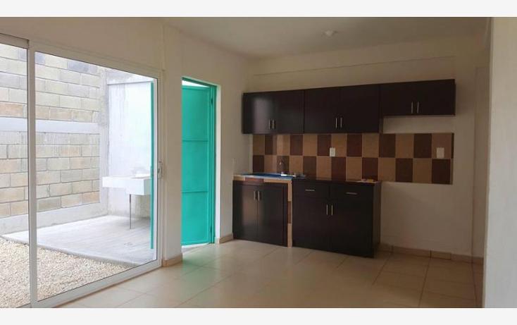 Foto de casa en venta en  667, berriozabal centro, berrioz?bal, chiapas, 1634306 No. 04