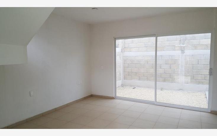 Foto de casa en venta en  667, berriozabal centro, berrioz?bal, chiapas, 1634306 No. 05