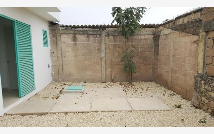 Foto de casa en venta en  667, berriozabal centro, berrioz?bal, chiapas, 1634306 No. 08