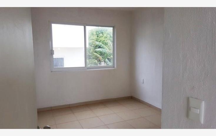 Foto de casa en venta en  667, berriozabal centro, berrioz?bal, chiapas, 1634306 No. 10