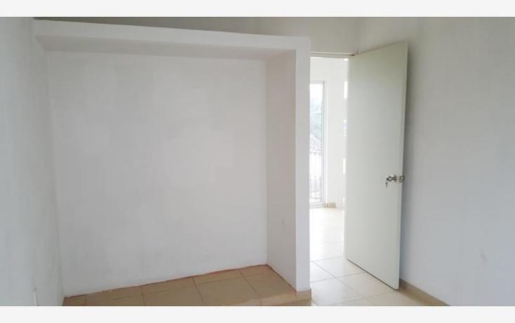 Foto de casa en venta en  667, berriozabal centro, berrioz?bal, chiapas, 1634306 No. 11