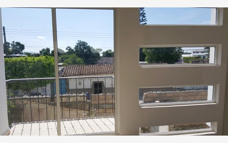Foto de casa en venta en  667, berriozabal centro, berrioz?bal, chiapas, 1634306 No. 13