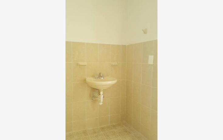 Foto de casa en venta en  667, berriozabal centro, berrioz?bal, chiapas, 1634306 No. 15
